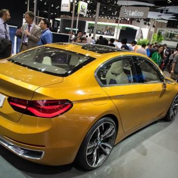 bmw-concept-compact-sedan-beijing-2016-1