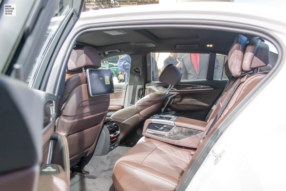 170419_BMW5erLi_live_motorshowblog-3