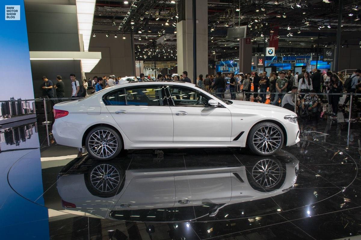 170419_BMW5erLi_live_motorshowblog-6