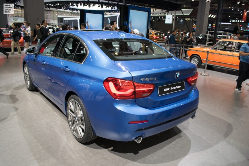 bmw-1series-sedan-shanghai-13