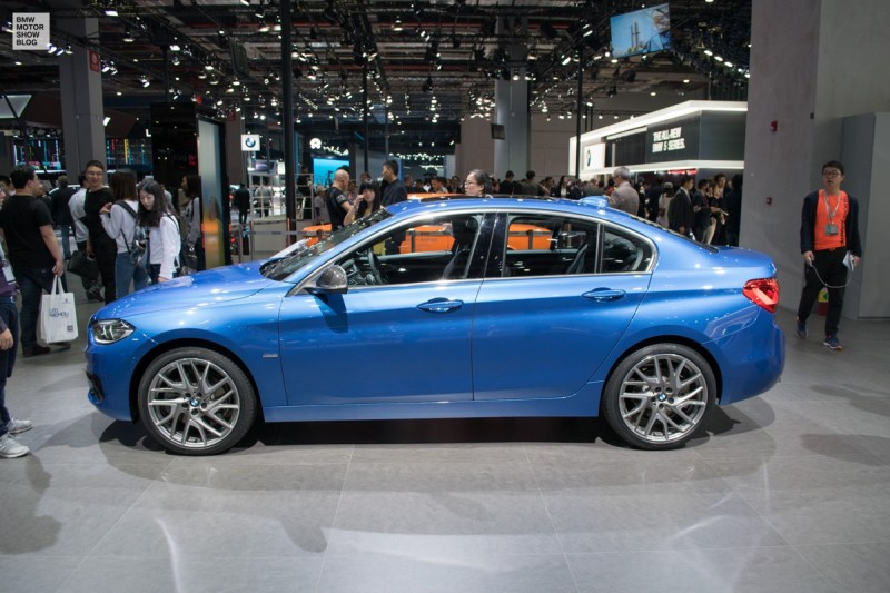 bmw-1series-sedan-shanghai-8
