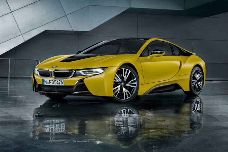 bmw-i8-frozen-yellow