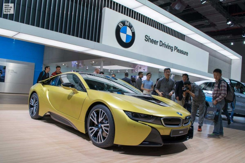 bmw_i8_frozenyellow_shanghai-1