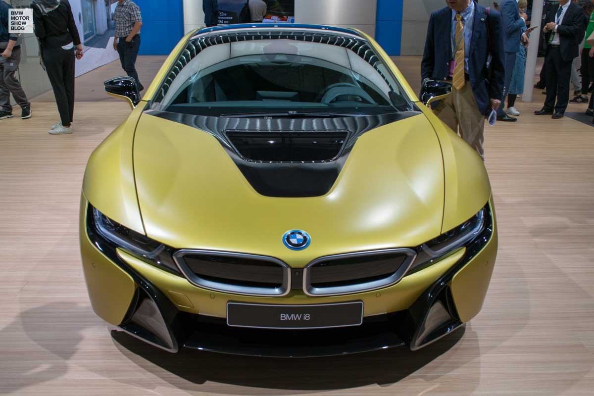bmw_i8_frozenyellow_shanghai-2
