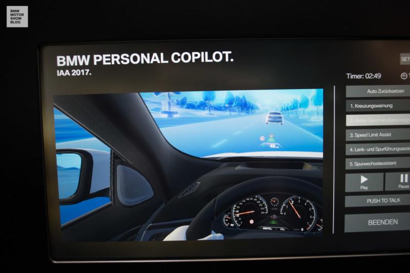 BMW-6er-GT-Personal-Copilot-IAA-2017-4