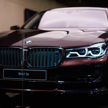 BMW-7er-Nautors-Swan-header