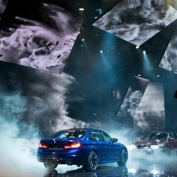 BMW-Highligh-Show-Video-header