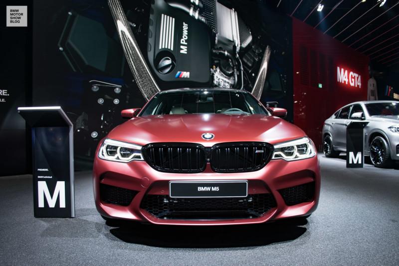 BMW-IAA-2017-Standrundgang-Teil-Zwei-10