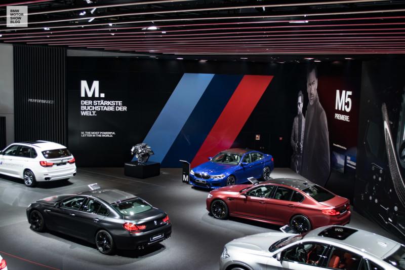 BMW-IAA-2017-Standrundgang-Teil-Zwei-11