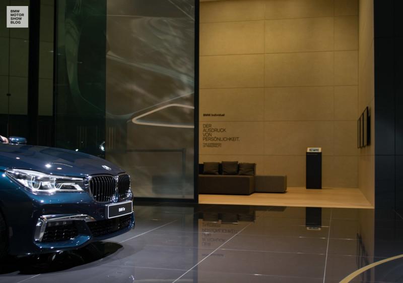 BMW-IAA-2017-Standrundgang-Teil-Zwei-4