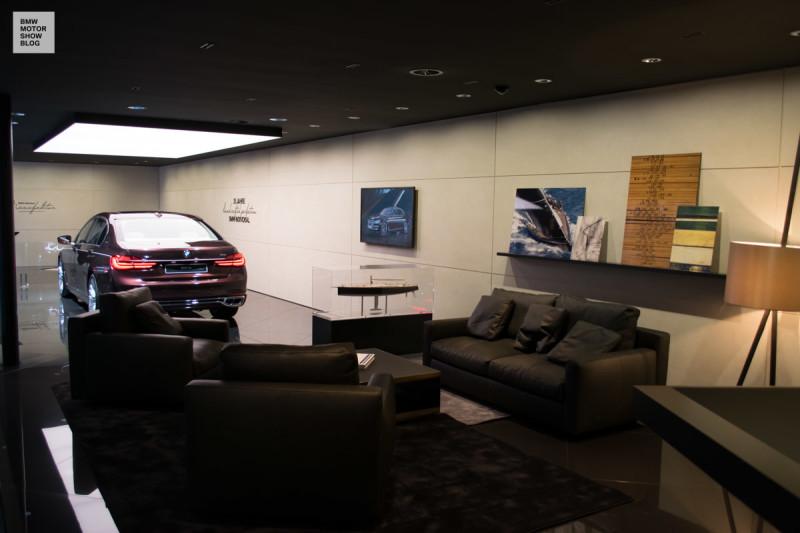 BMW-IAA-2017-Standrundgang-Teil-Zwei-5