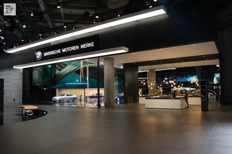 BMW-IAA-2017-Standrundgang-Teil-Zwei-8