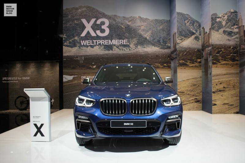 BMW-IAA-2017-Standrundgang-Teil-Zwei-9