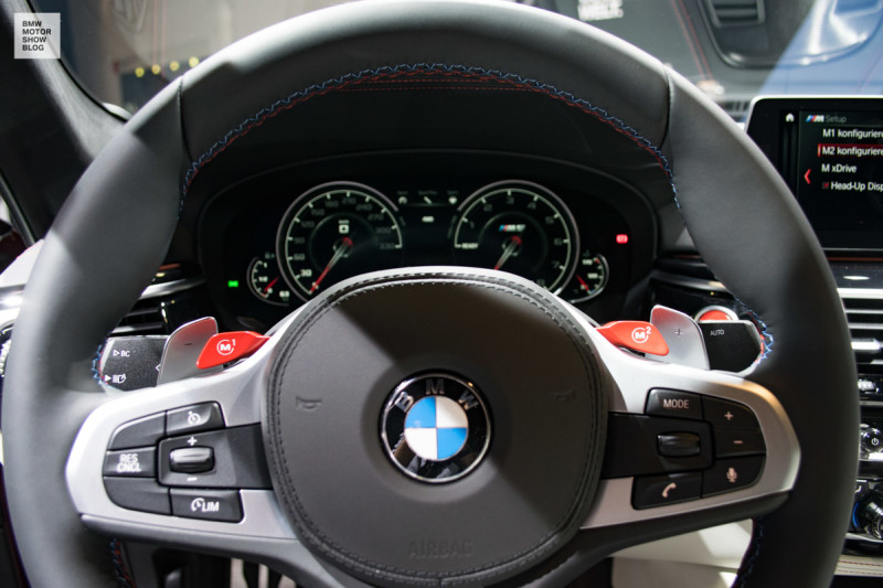 BMW-M5-First-Edition-IAA-2017-4