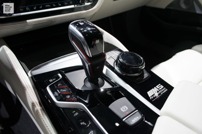 BMW-M5-First-Edition-IAA-2017-6