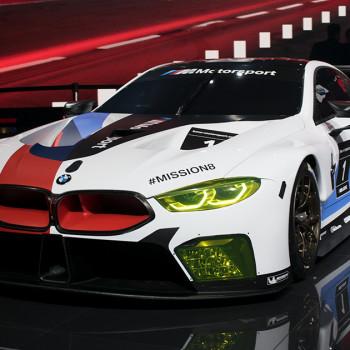 BMW-M8-GTE-Header