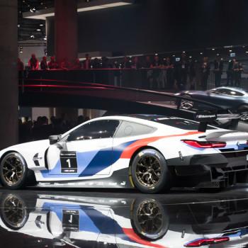 BMW-M8-GTE-IAA-2017-1
