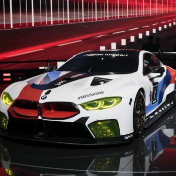 BMW-M8-GTE-IAA-2017-10