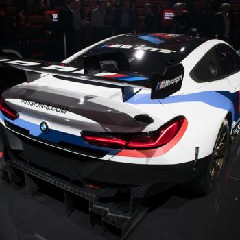 BMW-M8-GTE-IAA-2017-11