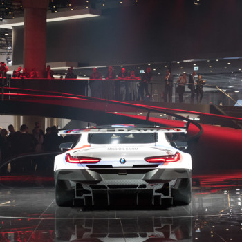 BMW-M8-GTE-IAA-2017-2