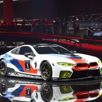 BMW-M8-GTE-IAA-2017-3