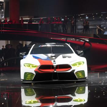 BMW-M8-GTE-IAA-2017-4