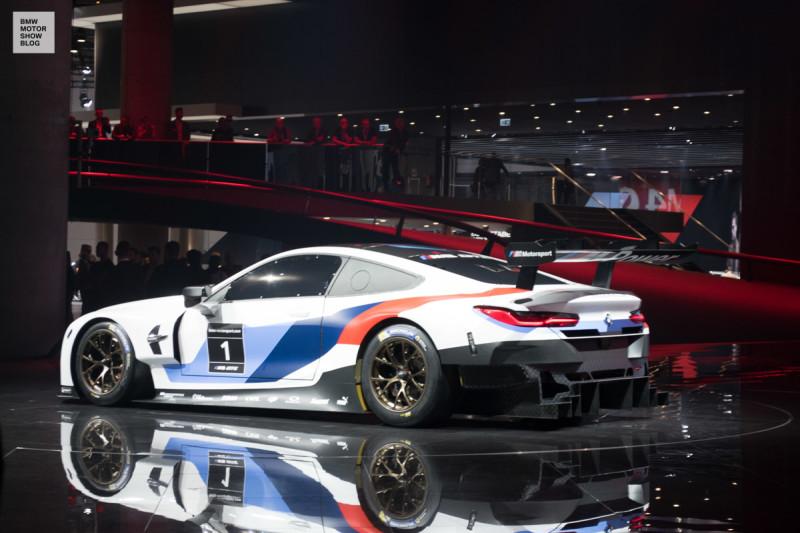 BMW-M8-GTE-IAA-2017-5