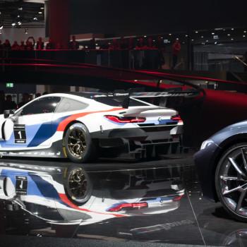 BMW-M8-GTE-IAA-2017-6