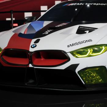 BMW-M8-GTE-IAA-2017-9