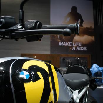 BMW-Messestand-IAA-2017-BMW-i-11