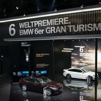 BMW-Messestand-IAA-2017-BMW-i-13