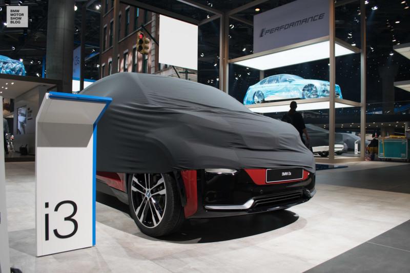 BMW-Messestand-IAA-2017-BMW-i-2