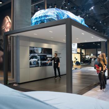 BMW-Messestand-IAA-2017-BMW-i-7