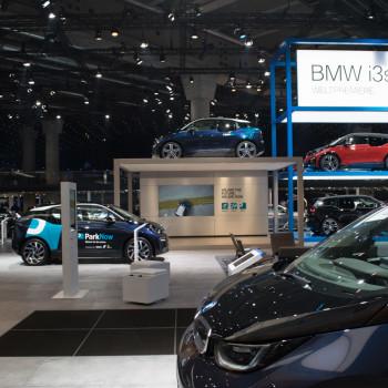 BMW-Messestand-IAA-2017-BMW-i-9