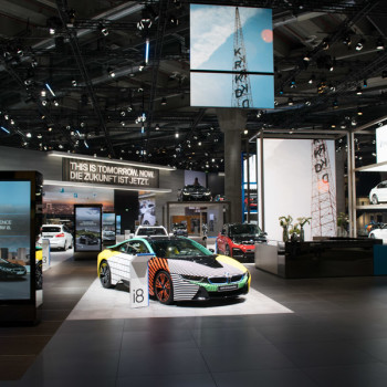 BMW-Messestand-IAA-2017-BMW-i-header