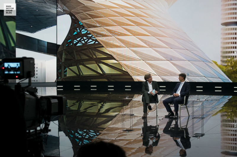 BMW-Pressekonferenz-IAA-2017-Highlights-1