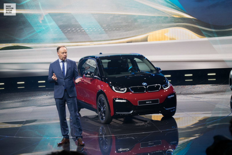 BMW-Pressekonferenz-IAA-2017-Highlights-3