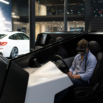 BMW-Virtual-Reality-header