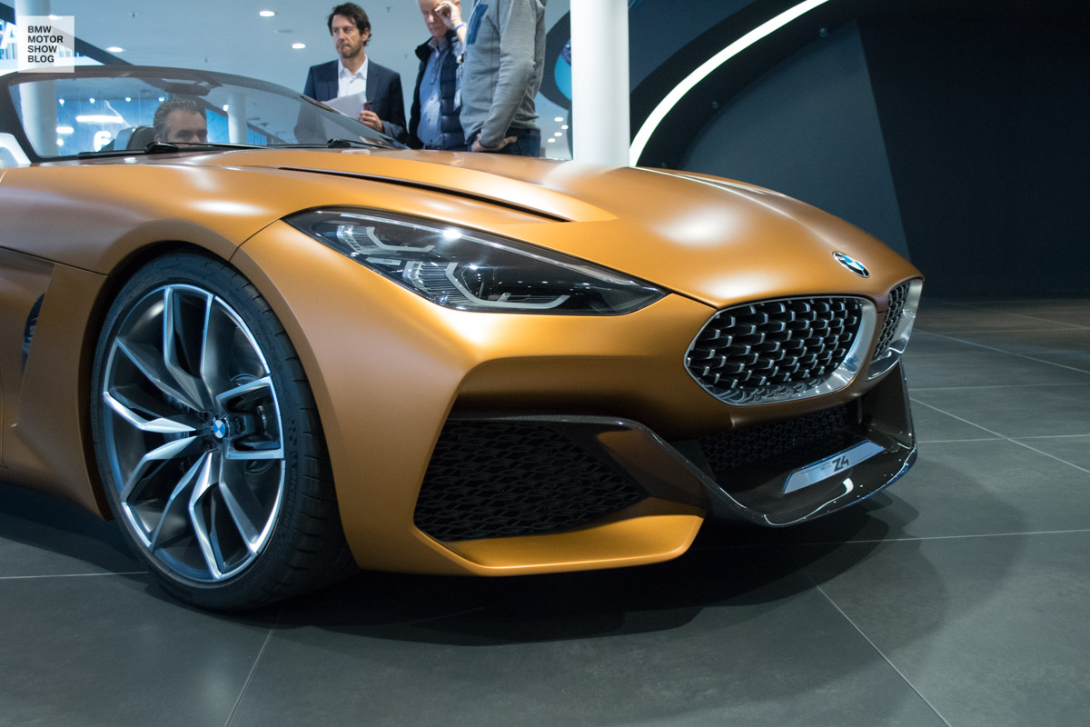 BMW-Z4-Concept-IAA-2017-Roadster-1