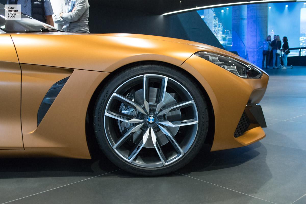 BMW-Z4-Concept-IAA-2017-Roadster-2