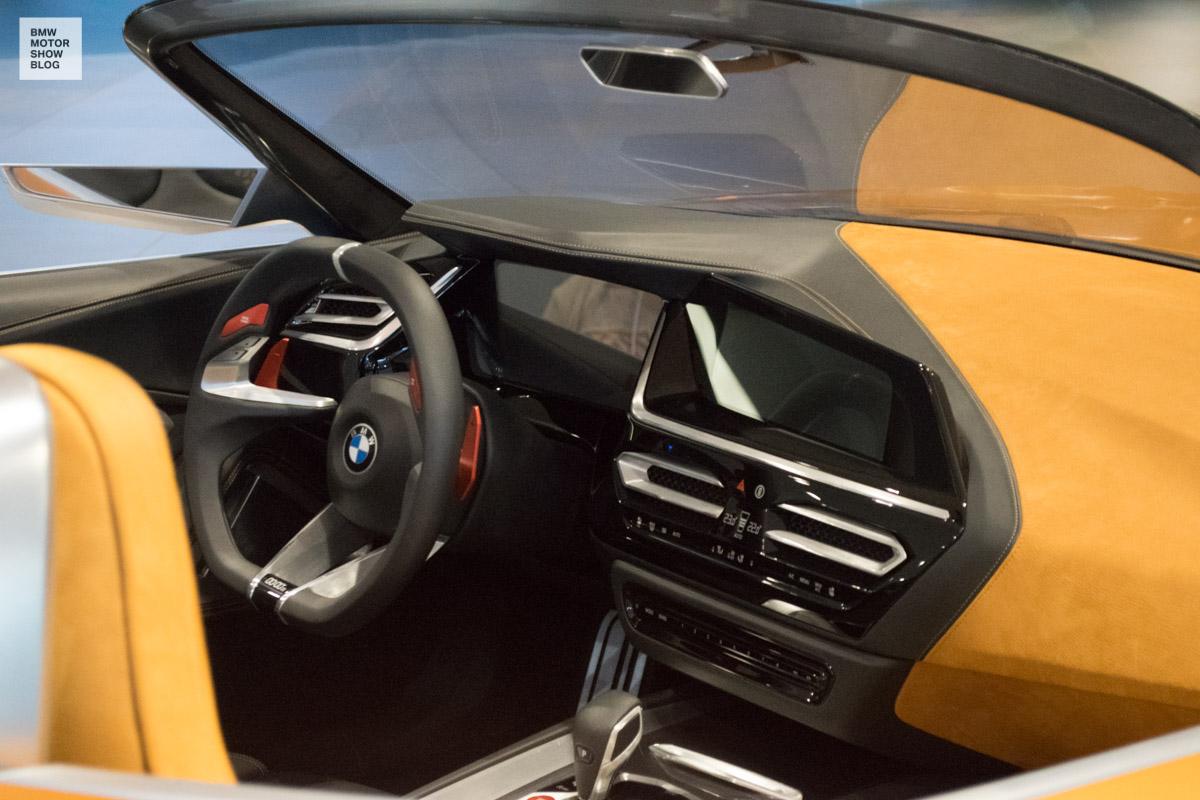 BMW-Z4-Concept-IAA-2017-Roadster-3