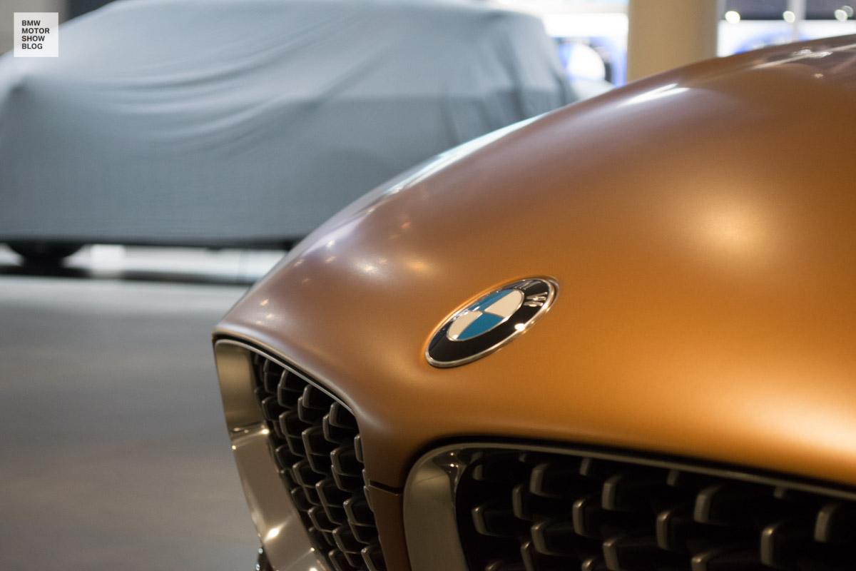 BMW-Z4-Concept-IAA-2017-Roadster-5