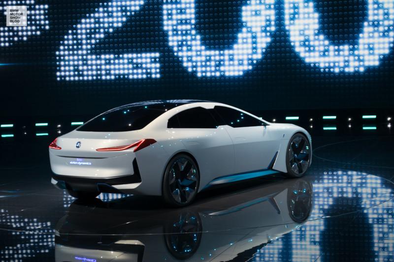 BMW-i-Vision-Dynamics-IAA-2017-premiere-2