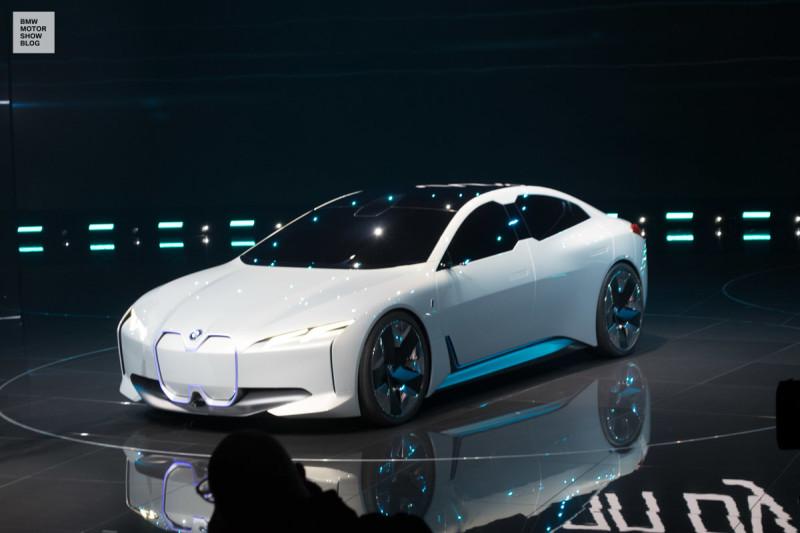 BMW-i-Vision-Dynamics-IAA-2017-premiere-4