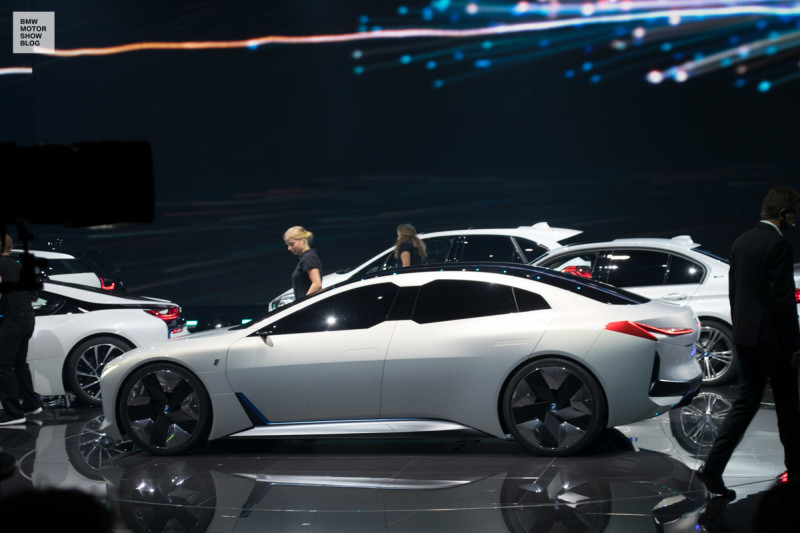 BMW-i-Vision-Dynamics-IAA-2017-premiere-5