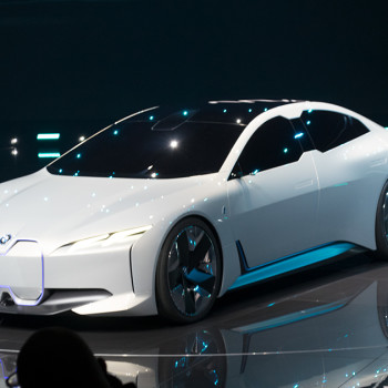 BMW-i-Vision-Dynamics-header