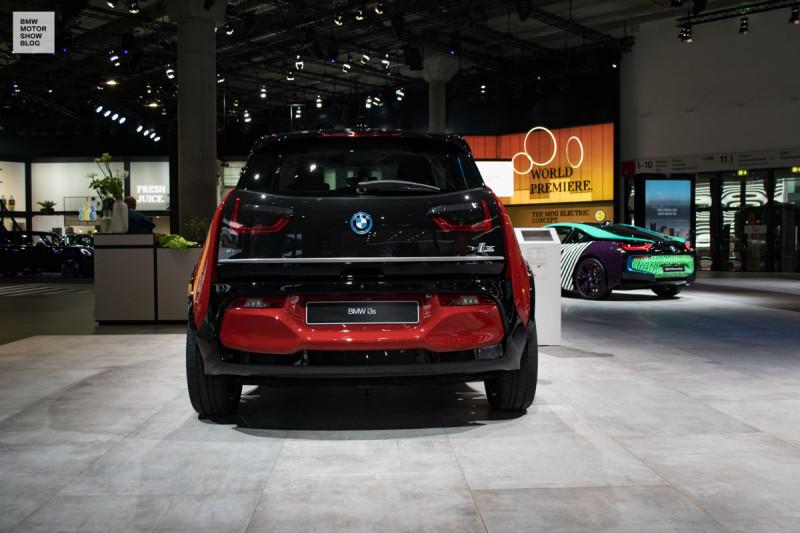 BMW-i3s-IAA-2017-Live-3