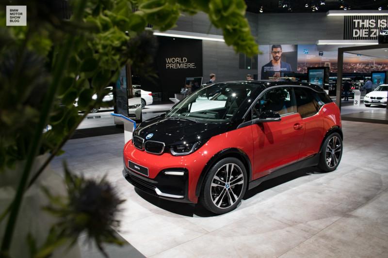BMW-i3s-IAA-2017-Live-5