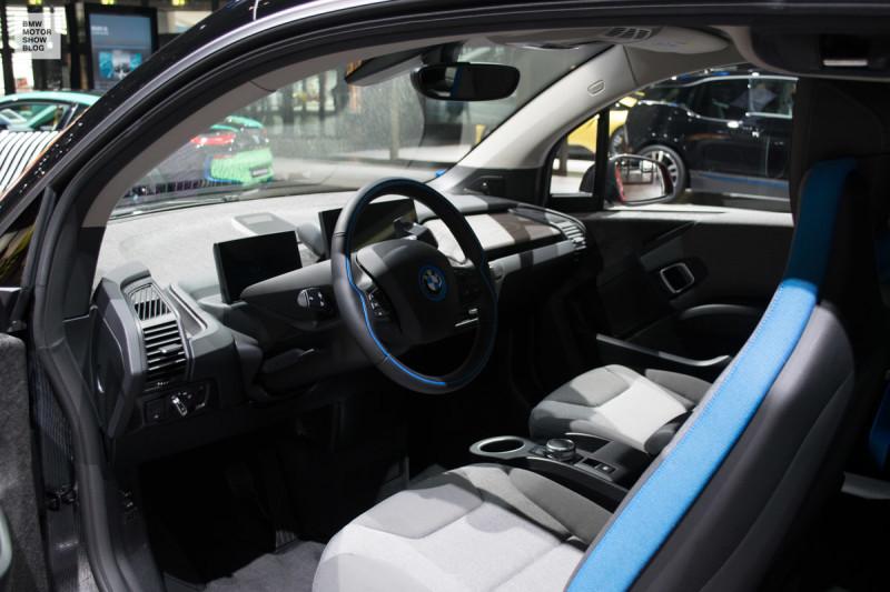 BMW-i3s-IAA-2017-Live-7
