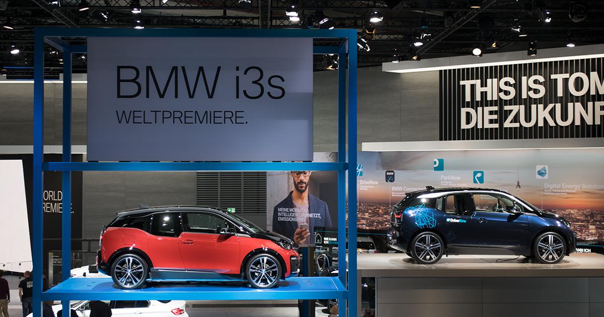 BMW-i3s-header